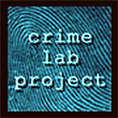 Crime Lab Project