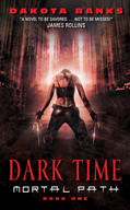 Click for Dark Time Book Cover Hi-Res