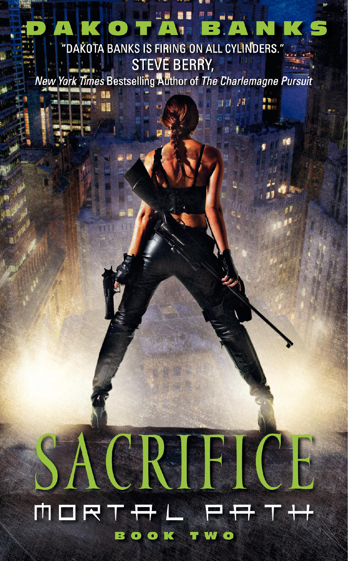 Sacrifice Book Cover Hi-Res